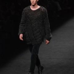 Foto 74 de 99 de la galería 080-barcelona-fashion-2011-primera-jornada-con-las-propuestas-para-el-otono-invierno-20112012 en Trendencias