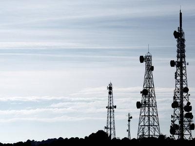 AT&T lidera el mercado mexicano de telecomunicaciones móviles, creció 36.8% en el primer trimestre del año