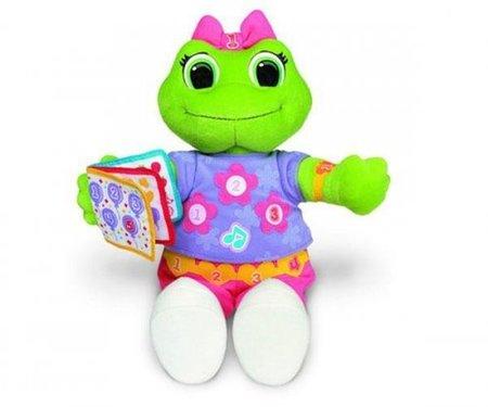 juguetes-bilingues-2.jpg