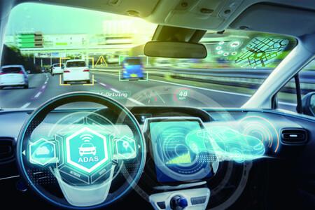 Estas son las ocho ayudas a la conducción que serán obligatorias en los coches nuevos en 2022