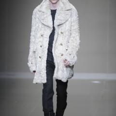 Foto 9 de 16 de la galería burberry-prorsum-otono-invierno-20102011-en-la-semana-de-la-moda-de-milan en Trendencias Hombre