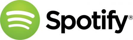 Spotify toma medidas porque una cuenta fue violentada