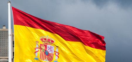 La confianza en la economía española, en máximos de 15 años