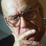 La UCJC organiza un simposio en el centenario de Camilo José Cela