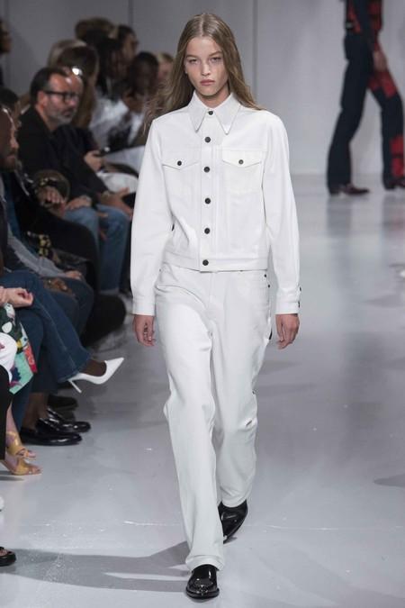 De Calvin Klein A Hm El Look De Cowboy Ha Llegado A Las Marcas Lowcost Y Nos Encanta 02