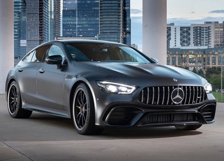 Mercedes Benz Amg Gt63 S 4 Door 2019 1600 02