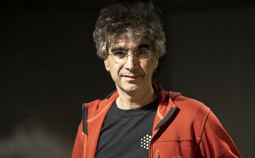 Samy Bengio, experto en IA, ficha por Apple™ luego de abandonar Google™