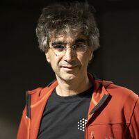 Samy Bengio, experto en IA, ficha por Apple después de abandonar Google