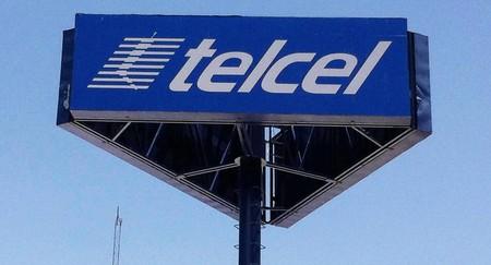 Telcel sufre caída de su servicio en varias ciudades de México