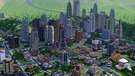 Electronic Arts elimina el online de SimCity de forma permanente