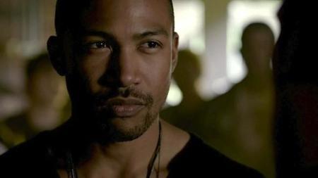 The CW da temporada completa a 'The Originals', 'The Tomorrow People' y 'Reign'