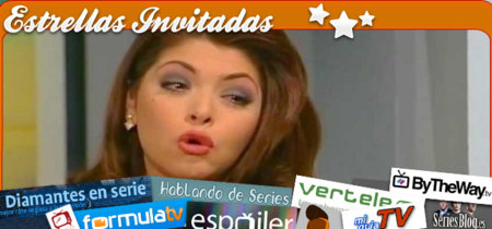 Estrellas Invitadas (294): Villanas de telenovela, videobombs, telefilms y Wayward Pines