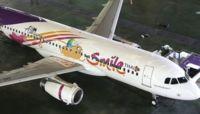 'Hora de aventuras' ya tiene su propia flota de aviones y te lleva a Phuket, en Tailandia