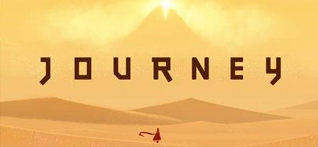 Thatgamecompany acabó en bancarrota desarrollando 'Journey'