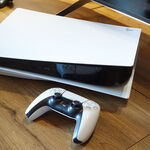 """La demanda de PS5 tremendamente alta: el CEO de Sony Entertainment dice que """"está absolutamente todo vendido"""""""