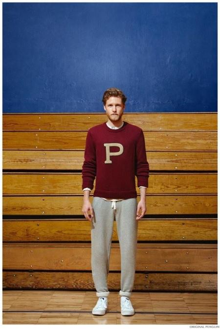 Original Penguin Holiday Vintage Collection 007 800x1200