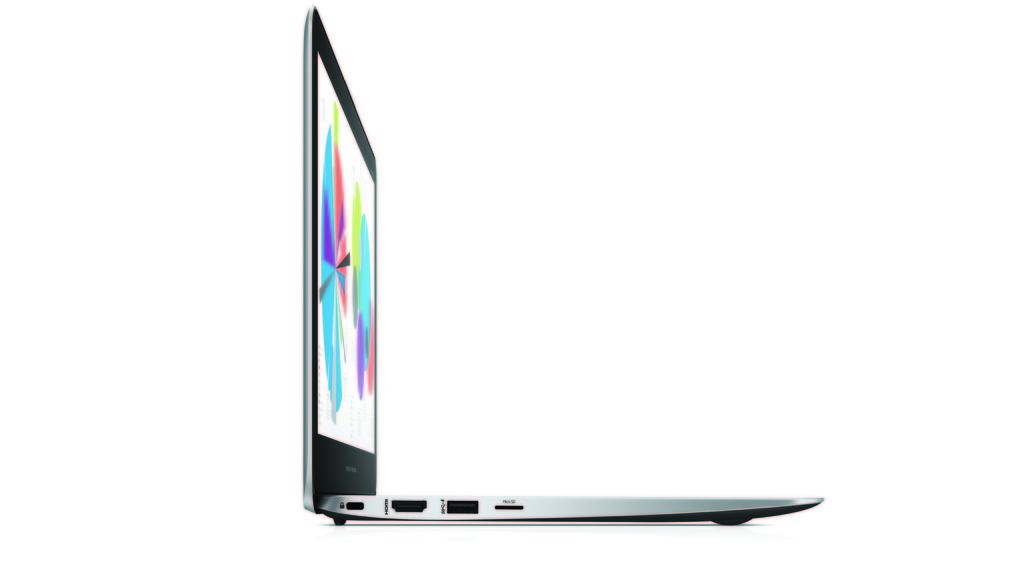 Foto de HP EliteBook 1020 (7/8)
