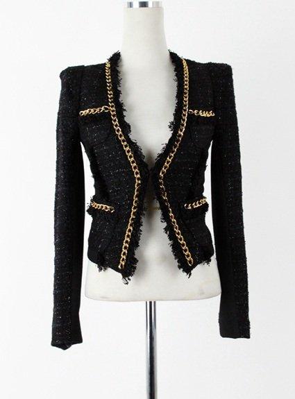 queen wardrobe