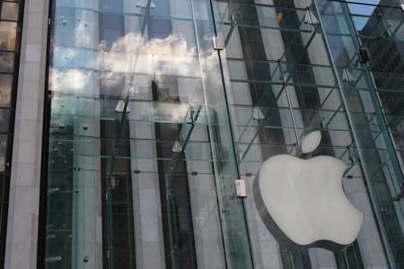 Apple pondría música en la nube, pero no gratis