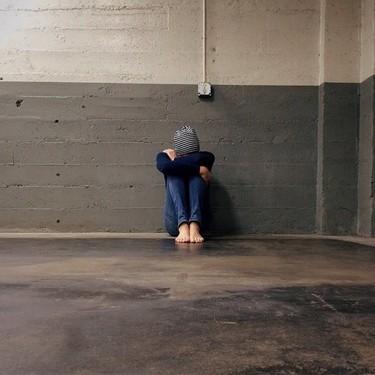 El vídeo más aterrador que hemos visto es el de este testimonio de una víctima de violación múltiple en sanfermines
