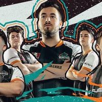 Team Heretics sigue vivo en CWL London 2019 después de dos jornadas impresionantes y un tropiezo ante OpTic Gaming