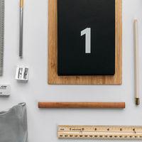 En Courseroot encuentras más de 50.000 cursos online organizados y calificados para tu aprendizaje