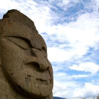 Tres parques arqueológicos de Colombia podrán ser visitados a través de Google Street View