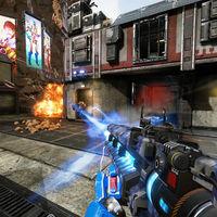 Apex Legends desvela el secreto sobre los diferentes tipos de munición y cómo afectan en los enemigos
