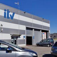 Cuidado con la ITV, que las prórrogas han terminado. ¿Cuándo se debe pasar la inspección?