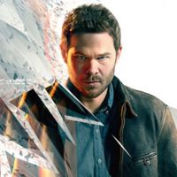 Digital Foundry da a Quantum Break una resolución próxima a los 900p en Xbox One