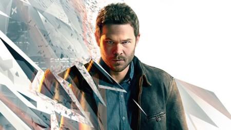 Digital Foundry da a Quantum Break una resolución próxima a los 900p en Xbox One