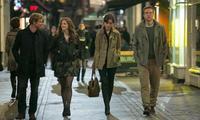 'Les doy un año', una vuelta de tuerca a la comedia romántica