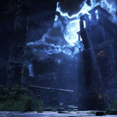dragon-s-dogma-dark-arisen-21-09-2012