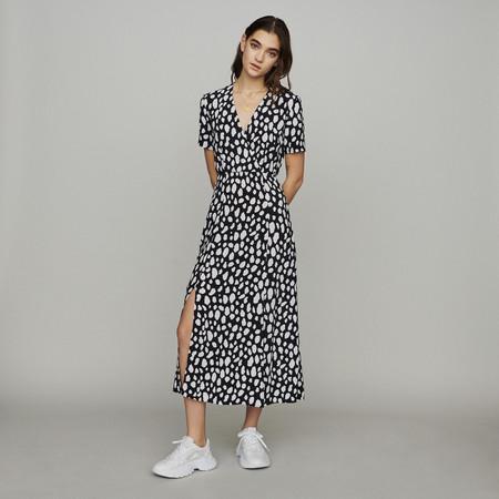 Vestidos Largos De Verano 18