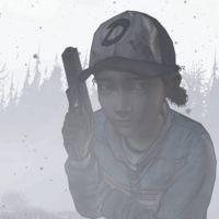 ¿Qué pasará en el final de The Walking Dead: Season Two? Aquí un adelanto