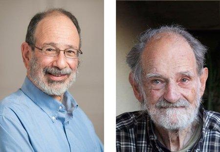 Economistas Notables: Alvin E. Roth y Lloyd S. Shapley