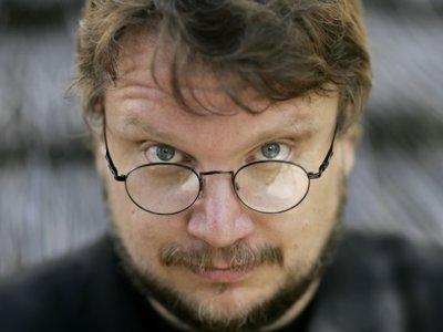 Guillermo del Toro prepara un drama romántico ambientado en la Guerra Fría