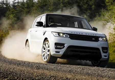 Land Rover Range Rover Sport 2014 800x600 Wallpaper 0b