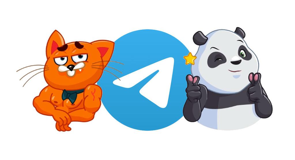 Was ist TGS, das neue format von animationen, Telegram, dass nehmen viel weniger als die gifs