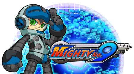 Mighty No. 9 se retrasa otra vez más y ahora se va a primavera