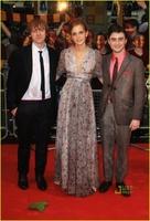 Estreno mundial de 'Harry Potter y el misterio del príncipe'