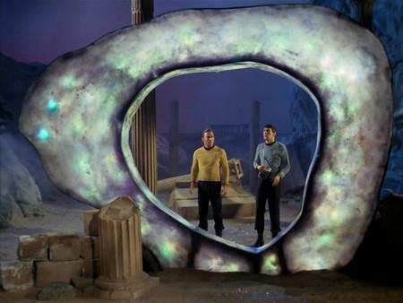 Los 17 mejores episodios autoconclusivos de todas las series de 'Star Trek' para iniciarse en la mítica saga