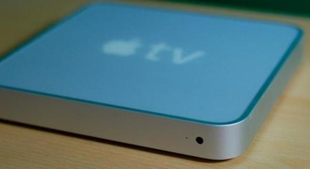 Apple Tv Primera Generacion