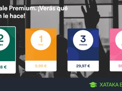 Cómo regalar Spotify Premium con sus tarjetas regalo digitales