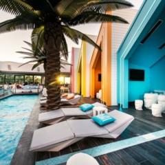 Foto 9 de 11 de la galería matisse-beach-club en Trendencias Lifestyle