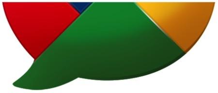 Novedades en Google Buzz: más privacidad, menos confusión y compatibilidad con Posterous