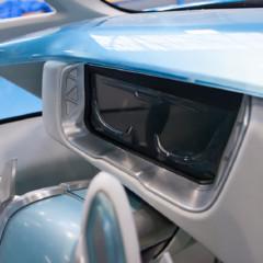 Foto 9 de 9 de la galería iveco-vision en Motorpasión
