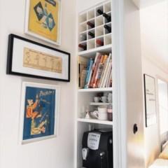 Foto 4 de 12 de la galería casas-que-inspiran-aprovechar-el-espacio-tambien-en-una-casa-amplia en Decoesfera