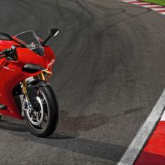Foto 13 de 40 de la galería ducati-1199-panigale-una-bofetada-a-la-competencia en Motorpasion Moto