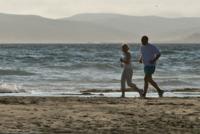 Ejercicio: lo mejor para prevenir y tratar la osteoporosis (I)